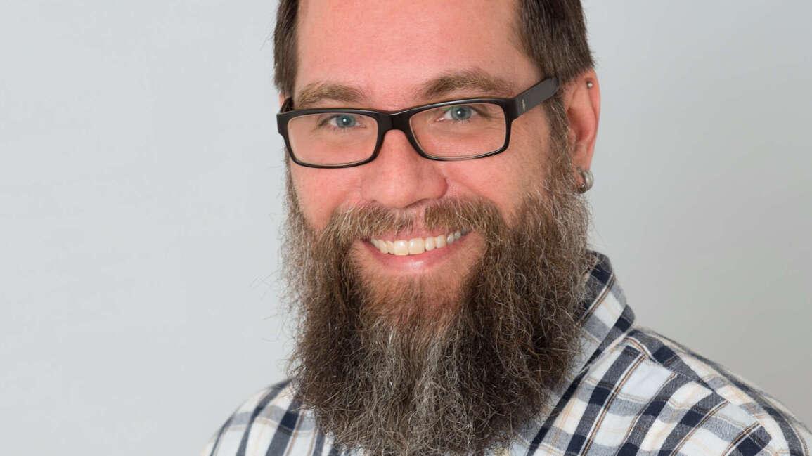 Marco Ohler